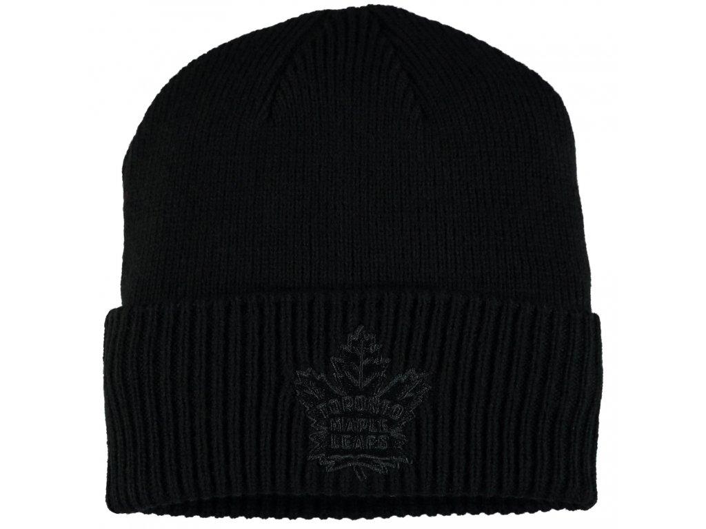 Kulich Toronto Maple Leafs Reebok Camo Cuffless Knit Beanie With Pom -  Fanda-NHL.cz 739c6e351b