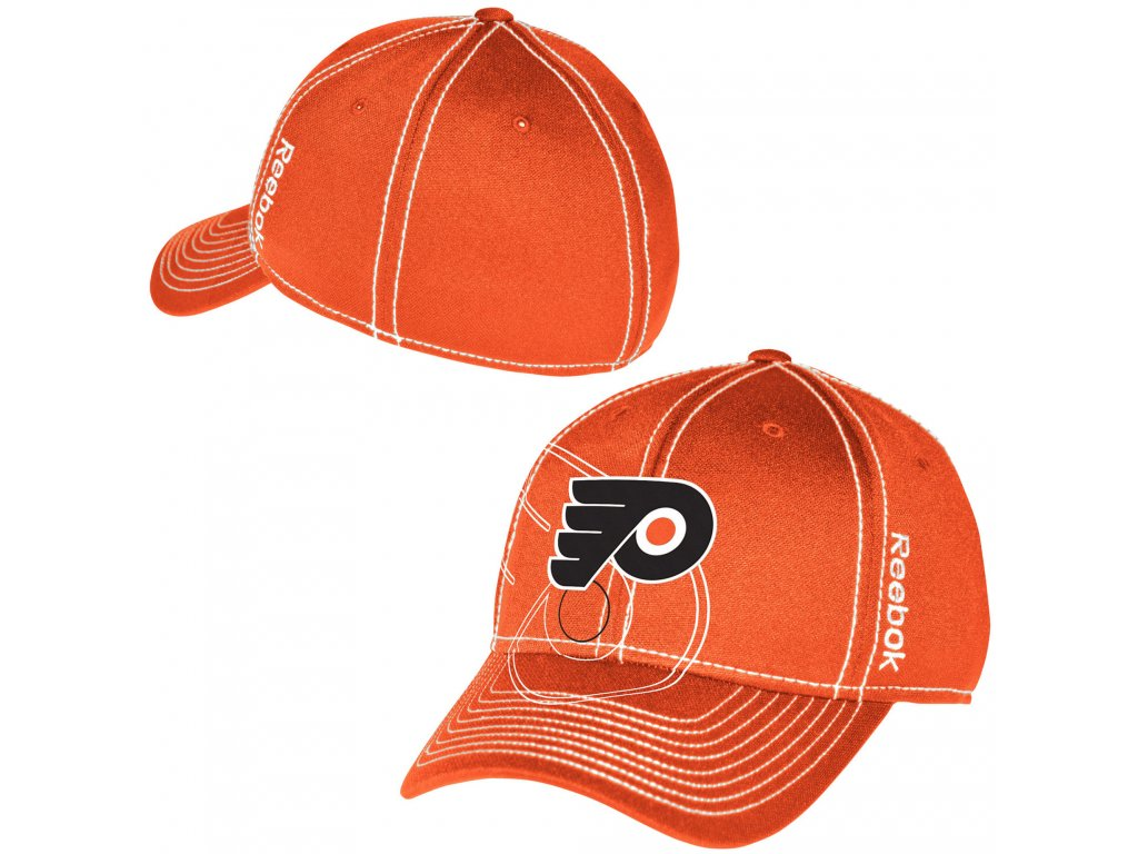 Kšiltovka Philadelphia Flyers Face Off Draft Spin - Fanda-NHL.cz 88c936d5a0