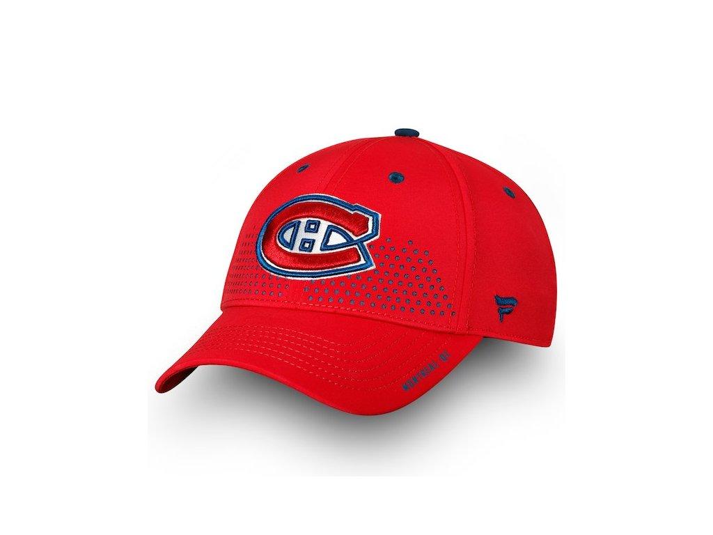 new style d9be3 8385a DĚTSKÉ Montreal Canadiens - Fanda-NHL.cz
