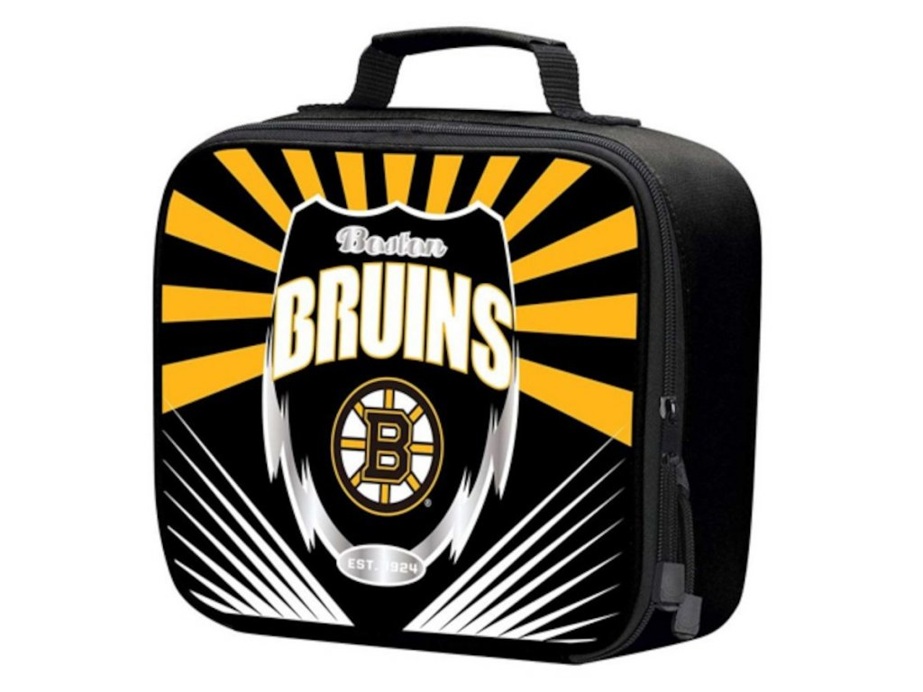 e2a48b7f7c0 BOSTON BRUINS - Fanda-NHL.cz