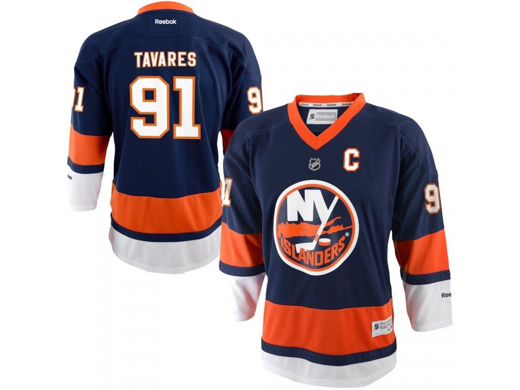 NEW YORK ISLANDERS - Fanda-NHL.cz c735320fa9