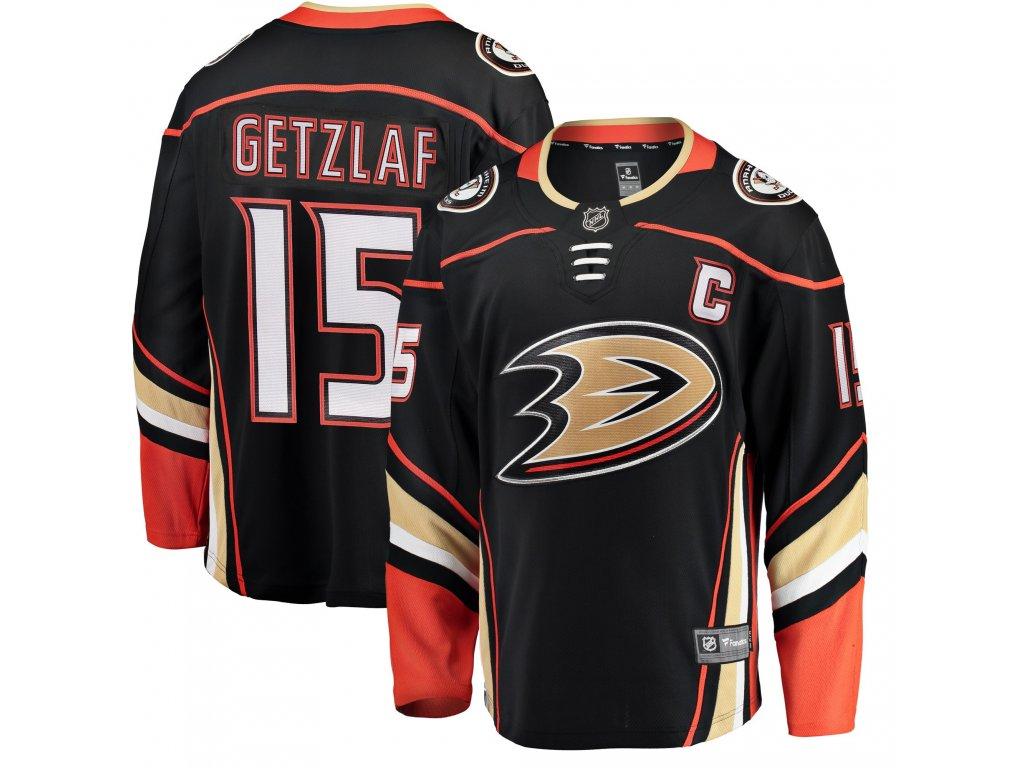 0704e59b6fa Produkty NHL - Fanda-NHL.cz