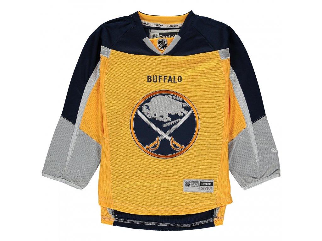Kolekce - Fanda-NHL.cz 01c7e13238