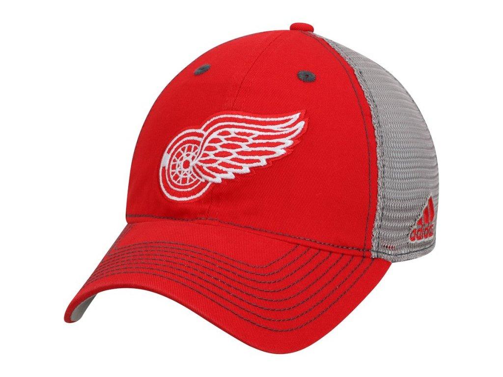 Kšiltovka Detroit Red Wings Zephyr Z11 Snapback červená - Fanda-NHL.cz 15e42885ca