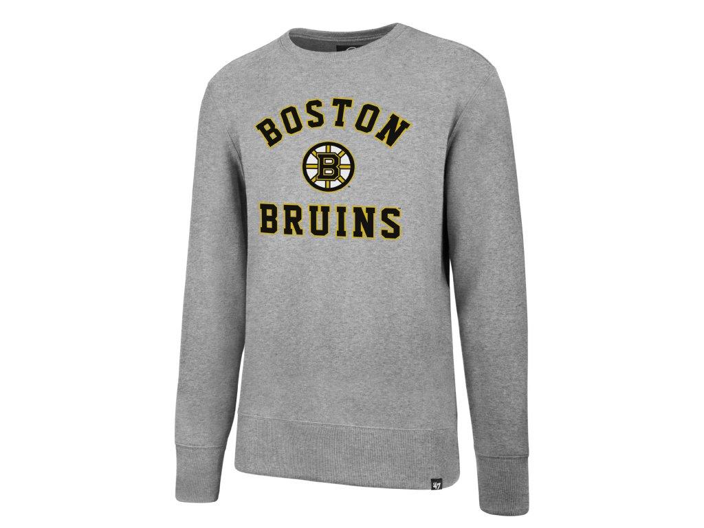 6016d31431 Tričko Boston Bruins Reebok Name In Lights - Fanda-NHL.cz