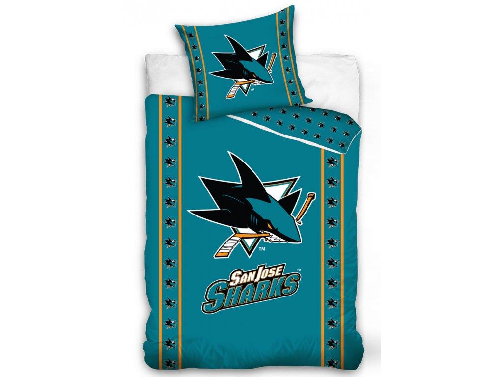 ebef8ba5da3 SAN JOSE SHARKS - Fanda-NHL.cz