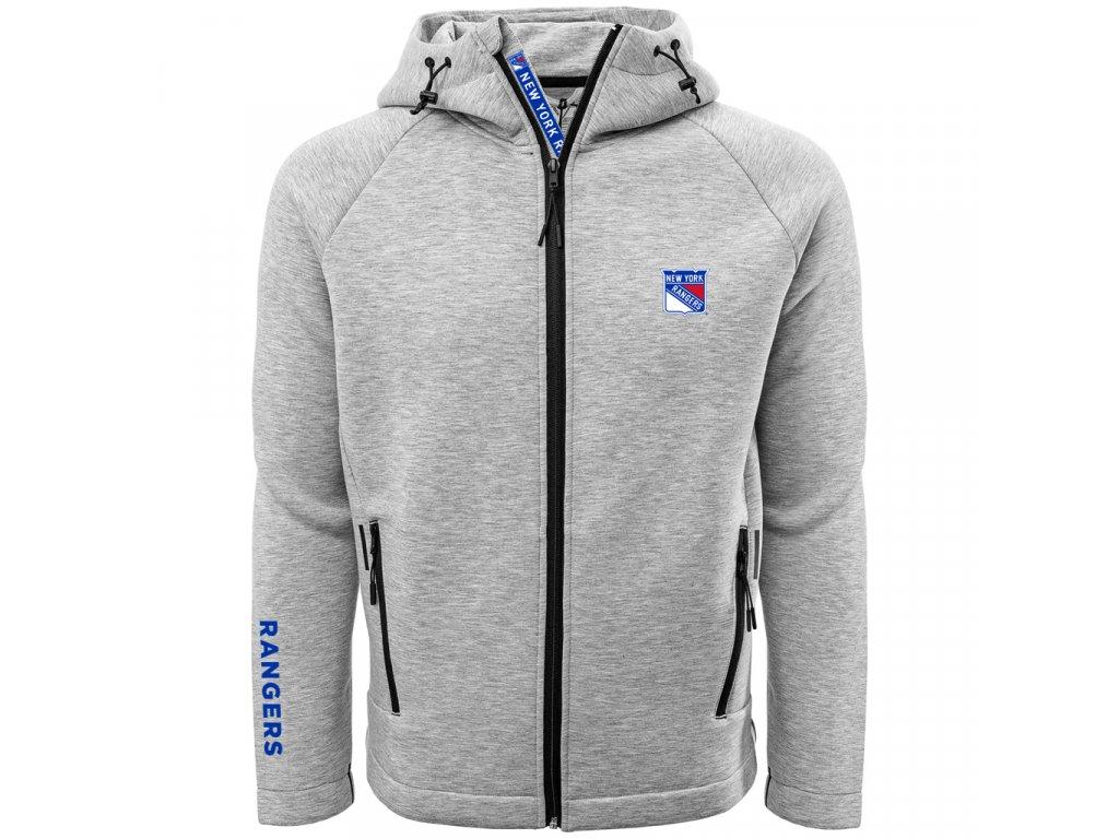 Kolekce - Fanda-NHL.cz 7338681af