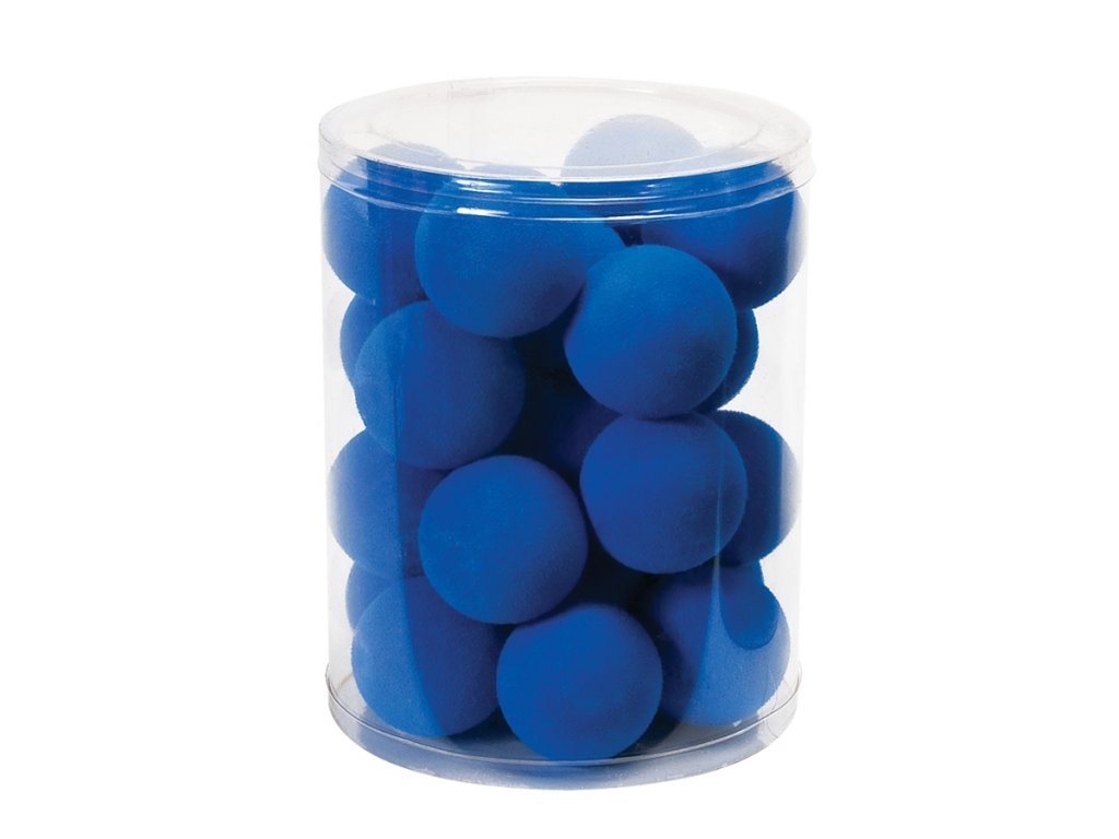 BALL CONTAINER 900x900