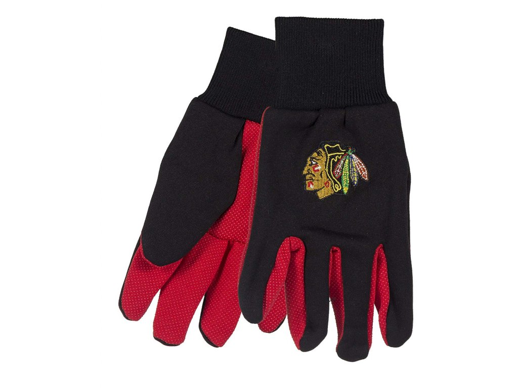gloves chi