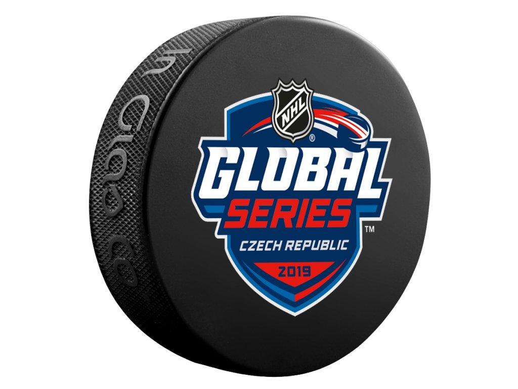 2019 GLOBAL SERIES CZECH REPUBLIC GENERIC 900x900