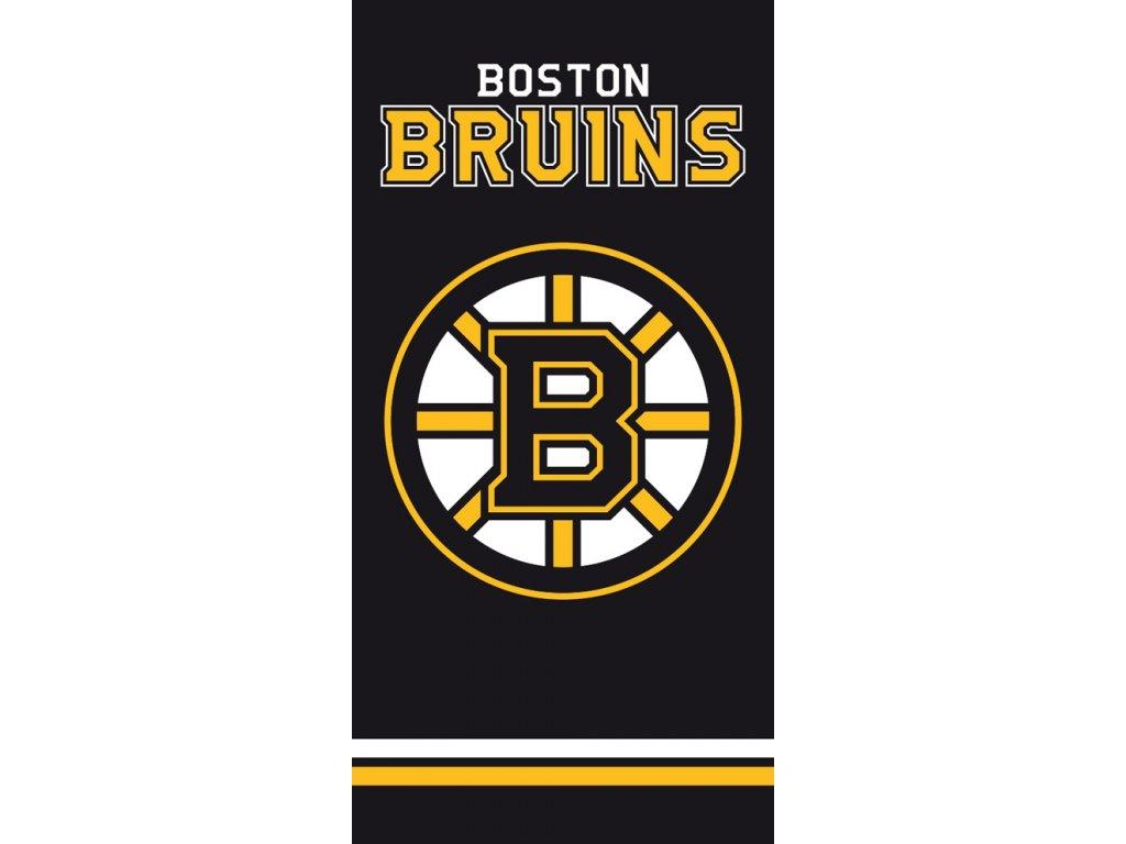 p327434 hokejova osuska boston bruins black bruins196001 1 1 204494[1]