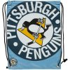 NHL vak Pittsburgh Penguins Retro Drawstring