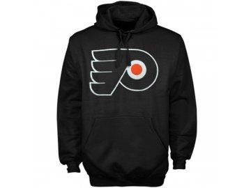 Dětská NHL mikina Philadelphia Flyers Primary Logo
