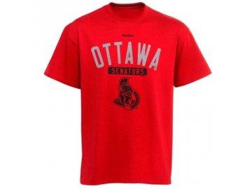 Dětské NHL tričko Ottawa Senators Acquisition