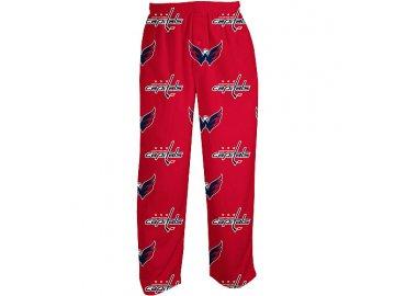 Domácí kalhoty - Washington Capitals
