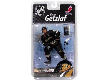 Figurka - McFarlane - Action Figure Ryan Getzlaf (Anaheim Ducks)