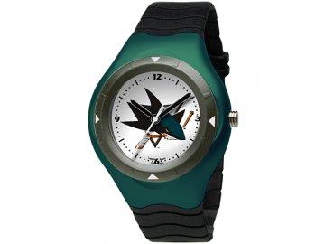 Hodinky - Unisex Prospect - San Jose Sharks