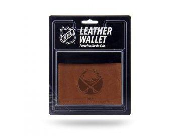 wallet buf