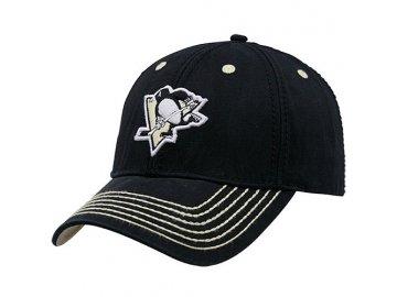 Kšiltovka - Needle  - Pittsburgh Penguins