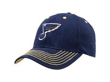 Kšiltovka - Needle  - St. Louis Blues