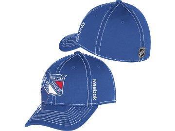 Kšiltovka - NHL Draft 2013 - New York Rangers