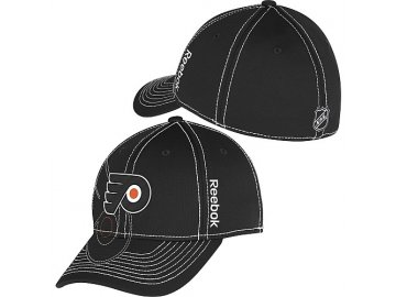 Kšiltovka - NHL Draft 2013 - Philadelphia Flyers