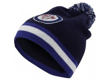 Kulich - Retro Toque - Winnipeg Jets