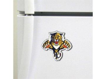 Magnet - Florida Panthers
