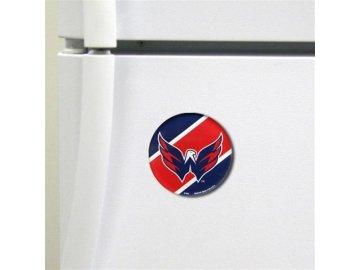 Magnet - Washington Capitals