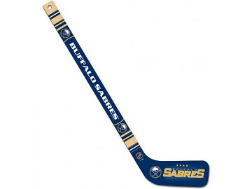 Mini hokejka - Player- Buffalo Sabres