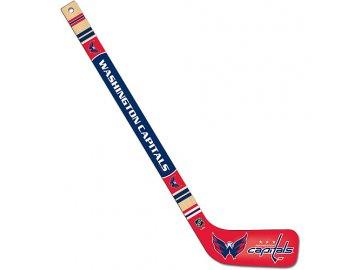 Mini hokejka - Player- Washington Capitals