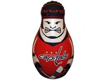 Nafukovací hokejista - Washington Capitals