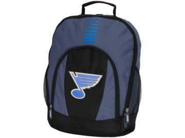 NHL batoh St. Louis Blues Prime Time