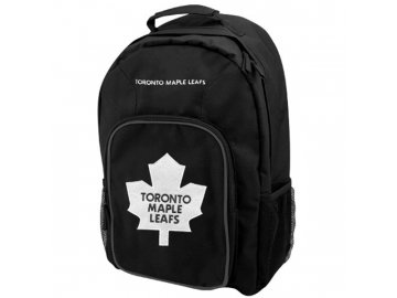 NHL batoh Toronto Maple Leafs Southpaw
