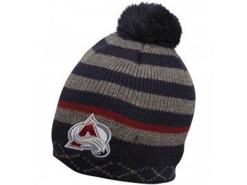 NHL kulich Colorado Avalanche Nucleus Cuffless