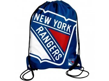 NHL vak New York Rangers Big Logo