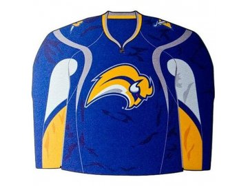 Podložka pod myš - Jersey - Buffalo Sabres