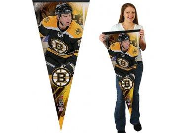 Praporek Wincraft - Boston Bruins - Marc Savard