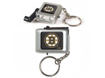 Přívěšek - Led Eco - Boston Bruins