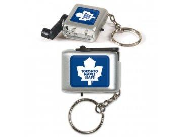 Přívěšek - Led Eco - Toronto Maple Leafs