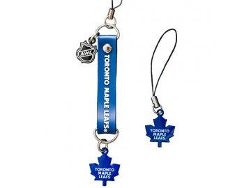 Přívěšek - Portable Electronic - Toronto Maple Leafs