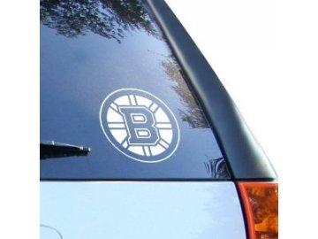 Samolepka - Boston Bruins