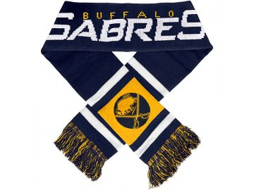 la - Team Stripe - Buffalo Sabres