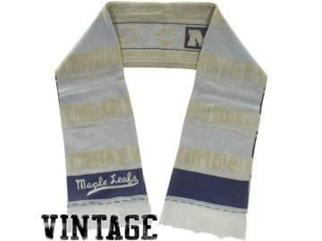 la - Vintage Icicle - Toronto Maple Leafs