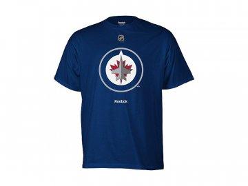 Tričko - #31 - Ondřej Pavelec - Winnipeg Jets