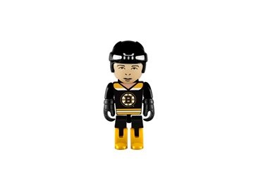 USB flash disk Boston Bruins 4GB