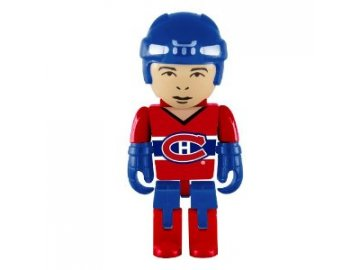 USB flash disk Montreal Canadiens 4GB