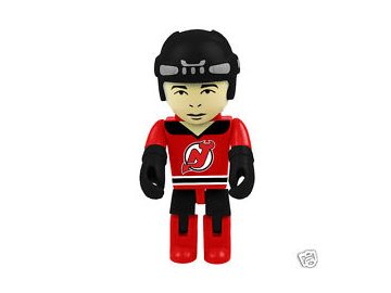 USB flash disk New Jersey Devils 4GB