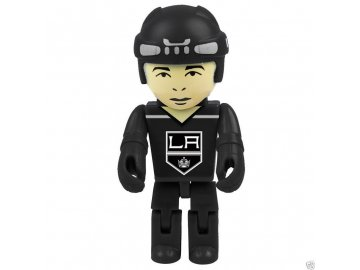 USB flash disk Los Angeles Kings 4GB