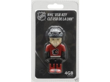 USB flash disk Calgary Flames 4GB